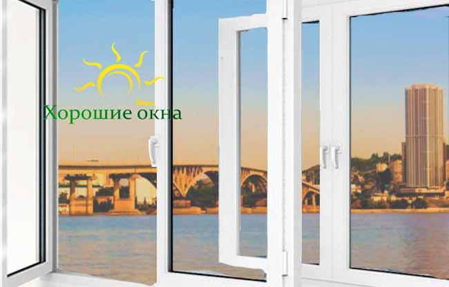 Дверной замок пластиковой двери